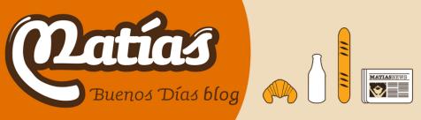 cabecera_iconos_matias