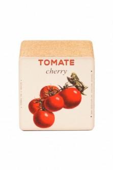 drbloom-tomate_cherry