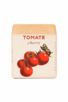 drbloom-tomate_cherry