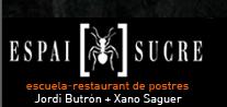 EspaiSucre
