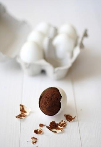 brownie7-488x709