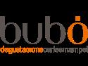 bubo_logo_gran_2