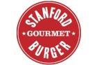 logo_stanford_gourmet_burger
