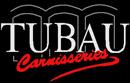 logoTubau2