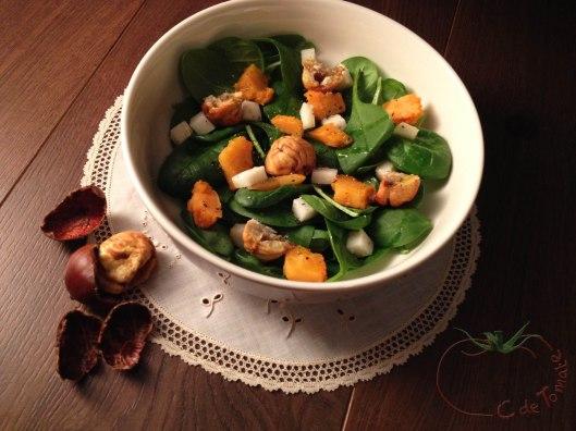 ensalada-castanas-boniato