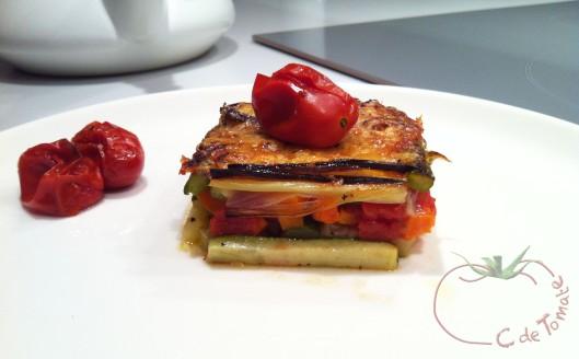 lasanita-verduras