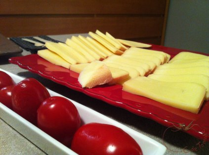 queso-raclette