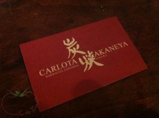 carlota-akaneya-3