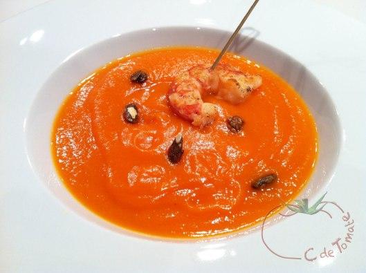 crema-calabaza-naranja