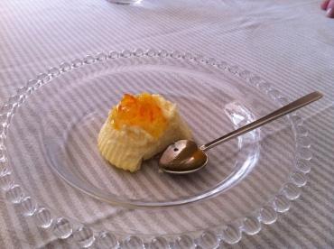 plato-cristal