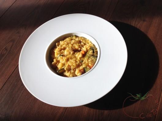 arroz-caldoso-verduras