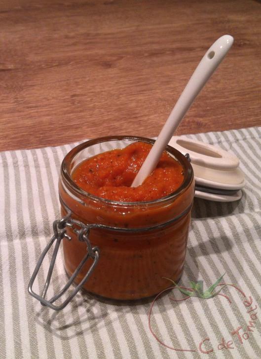 salsa-tomate-horno-1
