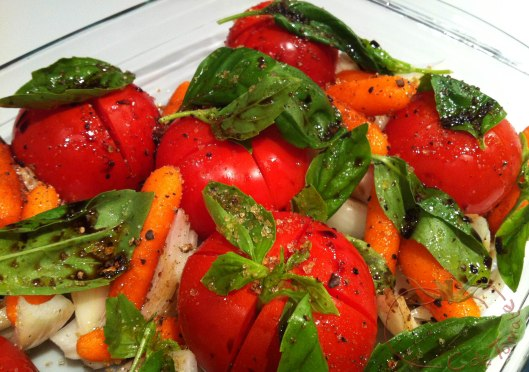 salsa-tomate-horno