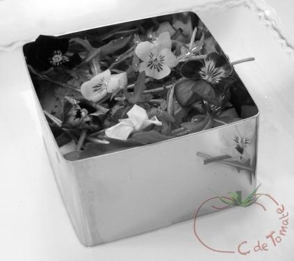ensalada-flores-1
