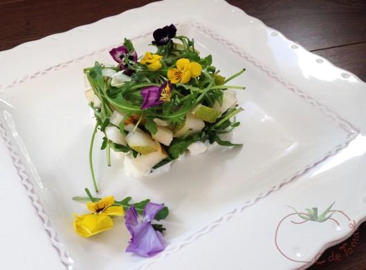 ensalada-flores