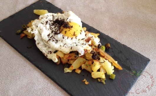 huevos-trufa-2